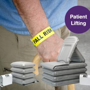 Patient Lifting
